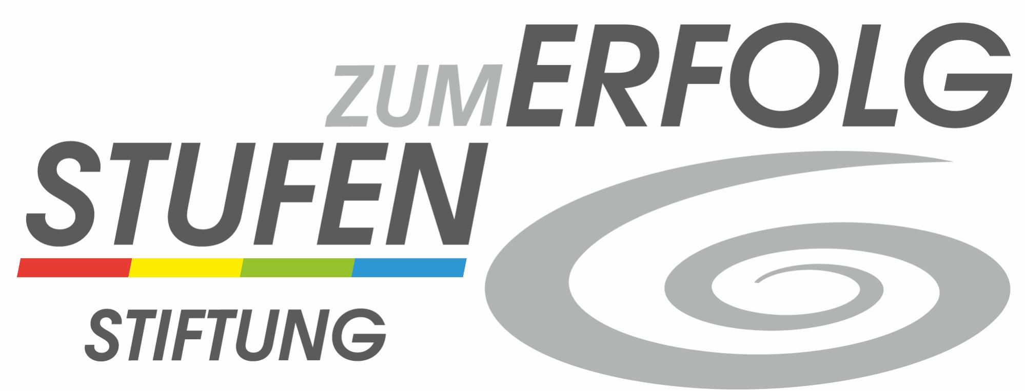 Stiftung STUFEN-zum-ERFOLG